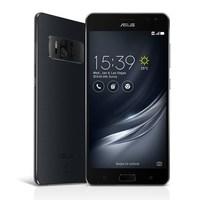 Asus Zenfone AR ZS571KL 128GB LTE Dual SIM černý