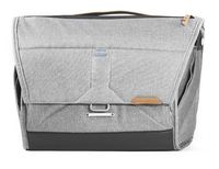 Peak Design Everyday Messenger 15""