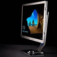 Fotografické, grafické a video monitory BenQ už máme na skladě