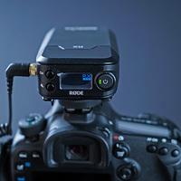Základy natáčení pro začínající YouTubery