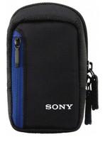 Sony pouzdro LCS-CS2B