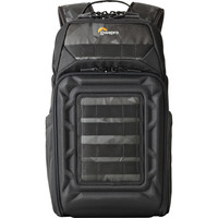 Lowepro DroneGuard BP 200