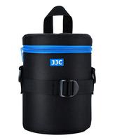 JJC pouzdro DLP-4II
