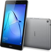 """Huawei Media Pad T3 7"""" 16GB šedý"""