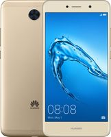 Huawei Y7 LTE Dual SIM