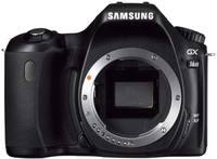 Samsung SG-GX1L