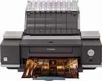 Canon IX5000