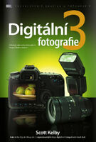 Zoner Digitální fotografie 3