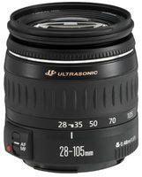 Canon EF 28-105 mm f/4-5,6  USM