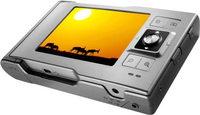 Vosonic databanka VP5500 160 GB