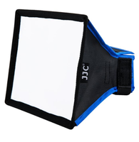 JJC Soft Box / Difuzér RSB-M střední