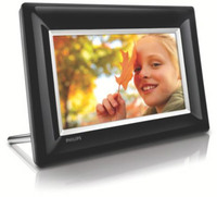 Philips PhotoFrame 7FF3FPB