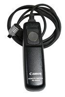 Canon kabelová spoušť RS-80 N3