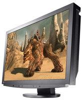 Eizo FlexScan HD2442W černý
