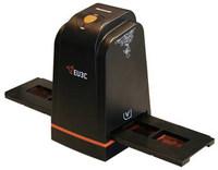 EU3C FilmScan35 I