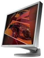 Eizo FlexScan S1932 šedý + Zoner Photostudio 11 Eizo edition zdarma!