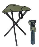Vanguard Chair 2