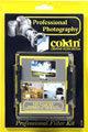 Cokin H250A ND Grad Kit