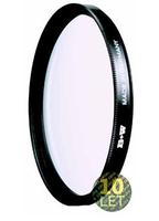 B+W makropředsádka NL-5 46 mm