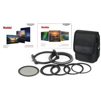 Haida 75 series Enthusiast Kit