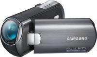Samsung HMX-M20 černá