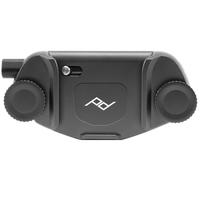 Peak Design Capture Camera Clip (v3) bez destičky