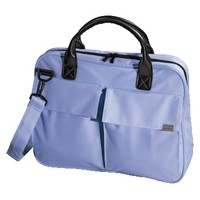 Hama Notebook taška 15,4