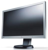 Eizo FlexScan EV2335W šedý