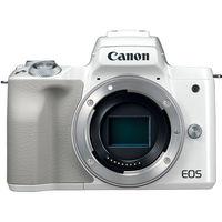 Canon EOS M50 t