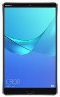 """Huawei MediaPad M5 8,4""""32GB WiFi šedý"""