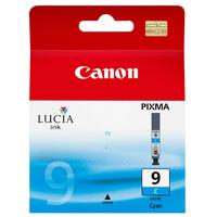 Canon Cartridge PGI-9 Cyan