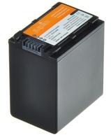 Jupio akumulátor NP-FV100 pro Sony