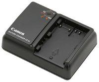 Canon nabíječka CB-5L
