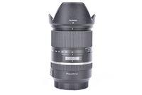 Tamron 16-300mm f/3,5-6,3 Di II PZD Macro pro Sony bazar
