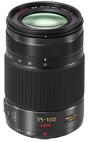 Panasonic Lumix G X Vario 35-100mm f/2,8 Power O.I.S