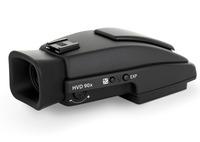 Hasselblad hledáček HVD 90X H5D Black