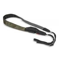 Manfrotto popruh MB MS-STRAP