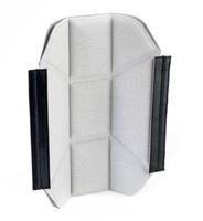 Peak Design FlexFold přepážka - Everyday Backpack 30L