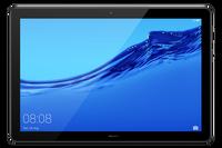 """Huawei MediaPad T5 10,0"""" WiFi 16GB černý"""