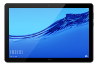 "Huawei MediaPad T5 10,0""LTE 16GB černý"