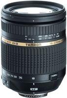 Tamron AF 18-270 mm F/3,5-6,3 Di II VC LD Aspherical (IF) Macro pro Nikon