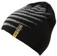 Nikon čepice