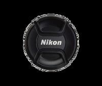 Nikon krytka objektivu LC-95