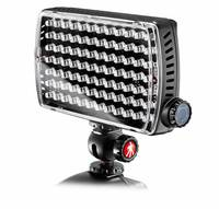 Manfrotto LED světlo ML840