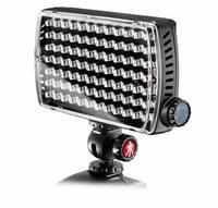Manfrotto LED světlo ML840