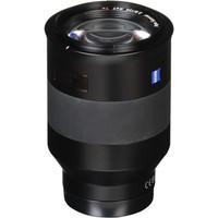 ZEISS Batis 135mm f/2,8 AF pro Sony FE