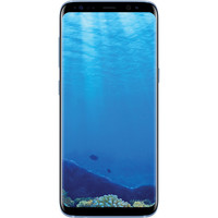 Samsung Galaxy S8+ LTE G955F černý