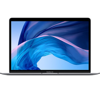 "Apple MacBook Air 13,3"" (2018) 128GB"