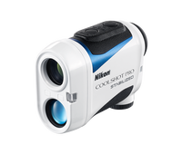 Nikon LRF Collshot Pro Stabilized