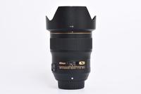 Nikon 28mm f/1,4 E NIKKOR AF-S ED bazar